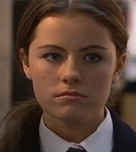 File:Tanya Young (Series 28).png