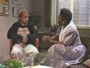 Chrissy Mainwaring's Teenage Pregnancy (Series 14)-8