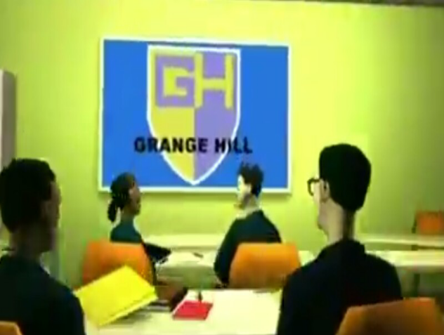 File:Title Card (Series 27 to 30).png