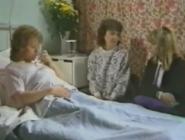 Chrissy Mainwaring's Teenage Pregnancy (Series 15)-7