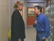 Chrissy Mainwaring's Teenage Pregnancy (Series 14)-19