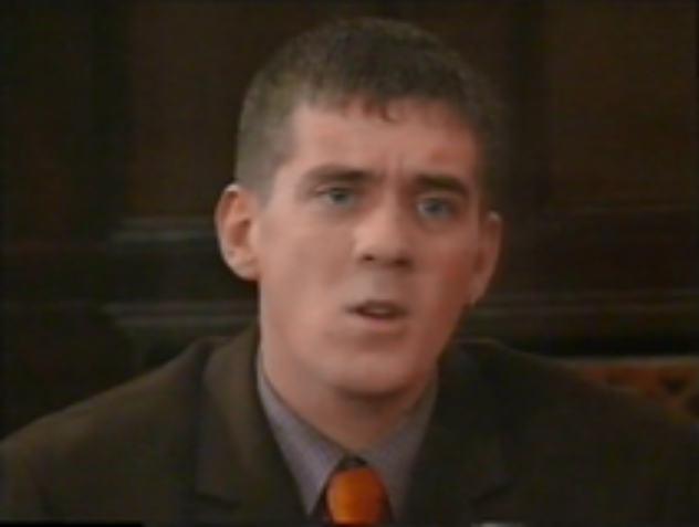 File:Dennis Morris (Series 21).png