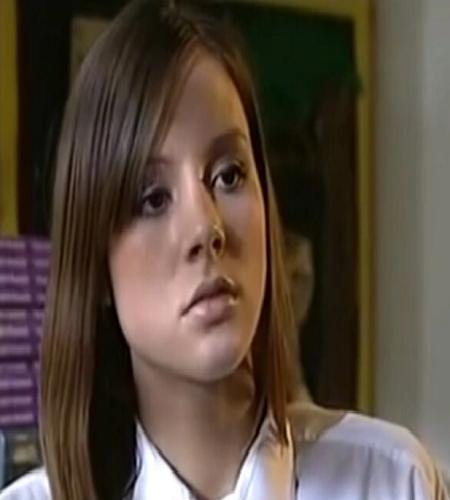 File:Maddie Gilks (Series 28).png