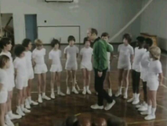 Grange Hill PE Kit (Series 1)