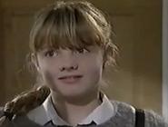 Lisa West (Series 20)