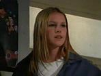 Becky Stevens (Series 19)