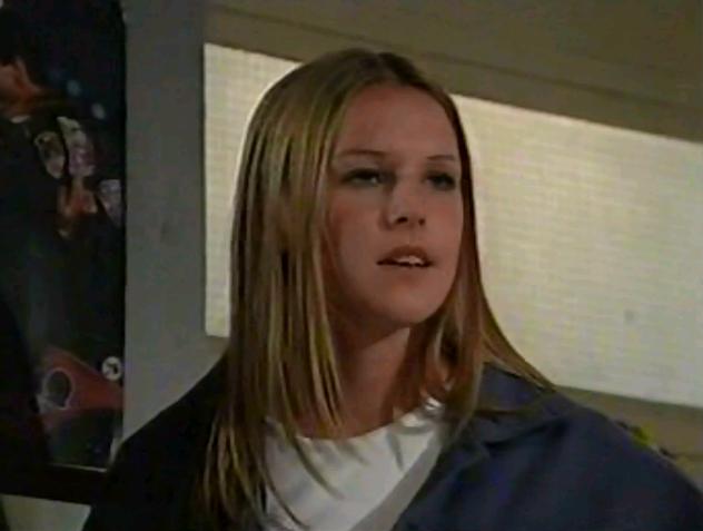 File:Becky Stevens (Series 19).png