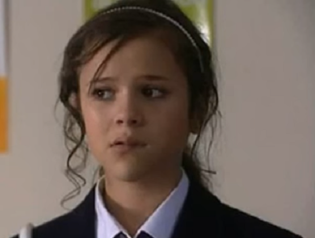 File:Andrea O'Malley (Series 30).png