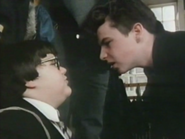 File:Series 5 (Episode 1).png
