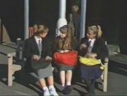 Chrissy Mainwaring's Teenage Pregnancy (Series 14)-15