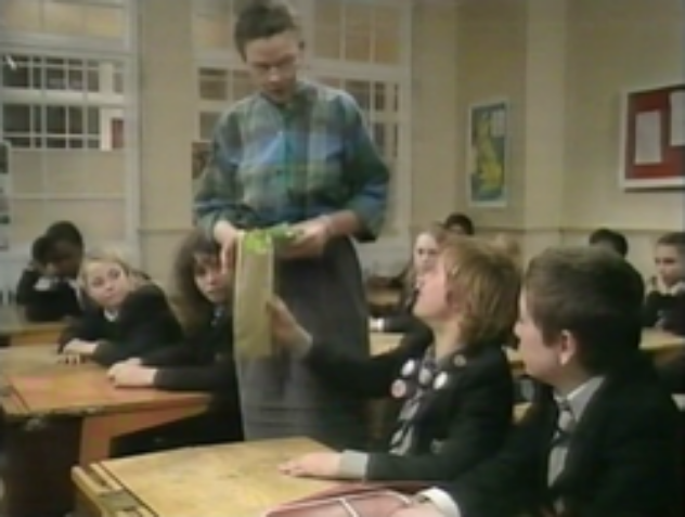 File:Series 5 (Episode 11).png