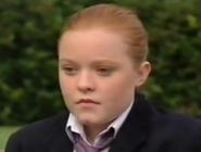 Kathy McIlroy (Series 26)