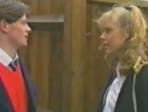 Chrissy Mainwaring's Teenage Pregnancy (Series 15)-10