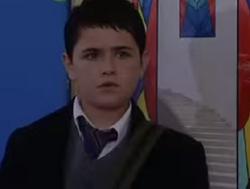 Ali Duncan (Series 30)