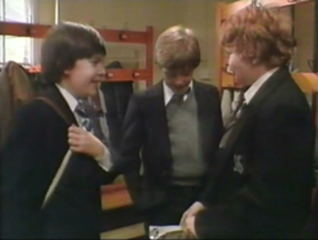 File:Series 5 (Episode 3).png