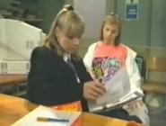 Chrissy Mainwaring's Teenage Pregnancy (Series 15)-12
