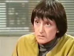 Mrs Keele (Series 17)