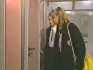Chrissy Mainwaring's Teenage Pregnancy (Series 15)-14