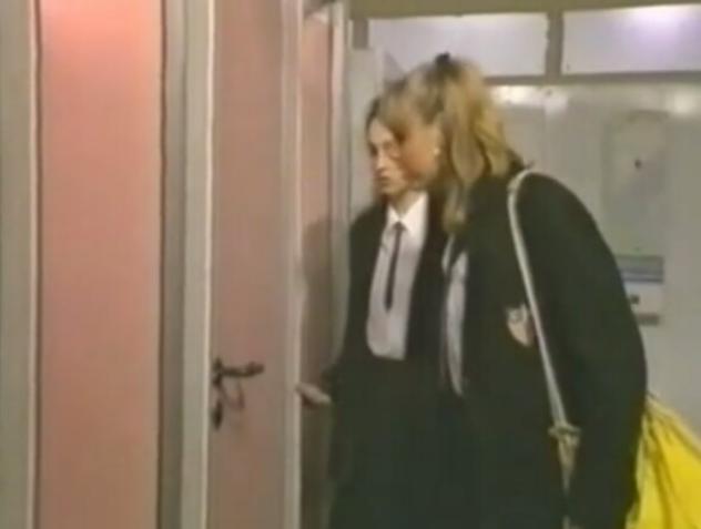 File:Chrissy Mainwaring's Teenage Pregnancy (Series 15)-14.png