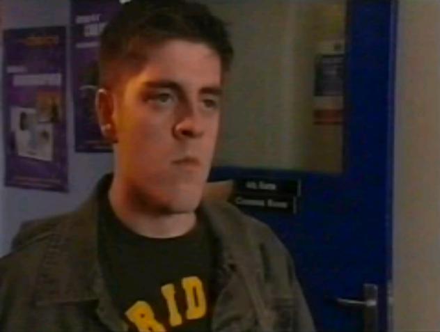 File:Ian Hudson (Series 27).png
