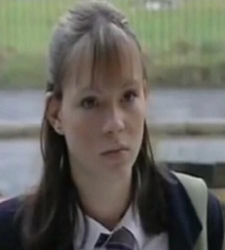 File:Maddie Gilks (Series 26).png