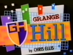 Title Card (Series 11 to 12)
