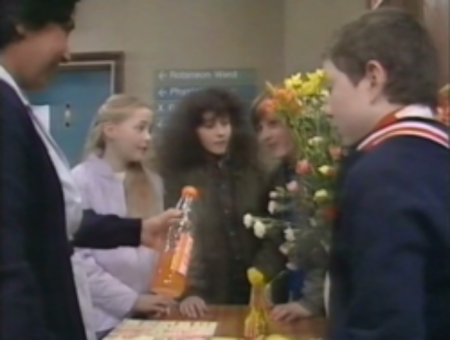 File:Series 5 (Episode 17).png