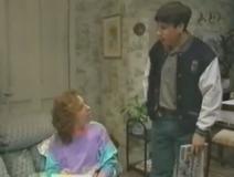 Chrissy Mainwaring's Teenage Pregnancy (Series 15)-3
