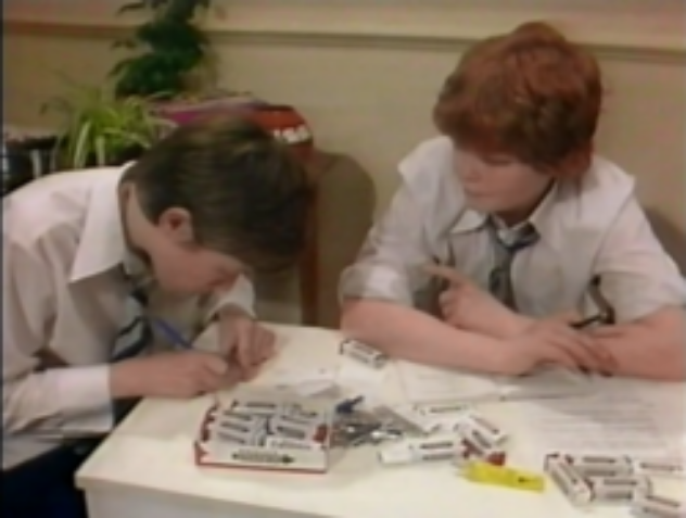 File:Series 5 (Episode 18).png