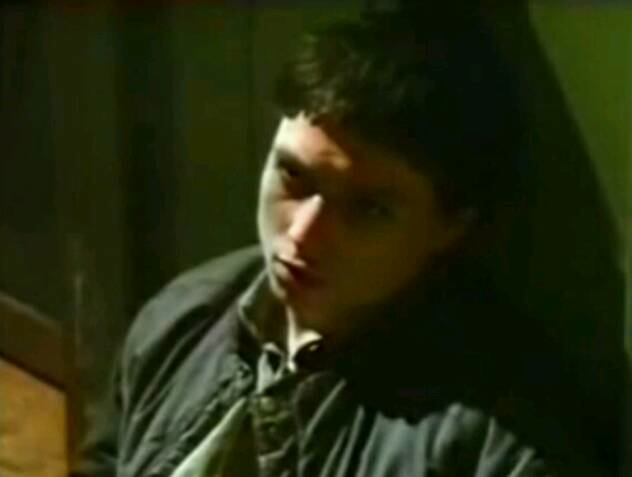 File:Series 9 (Episode 14).png