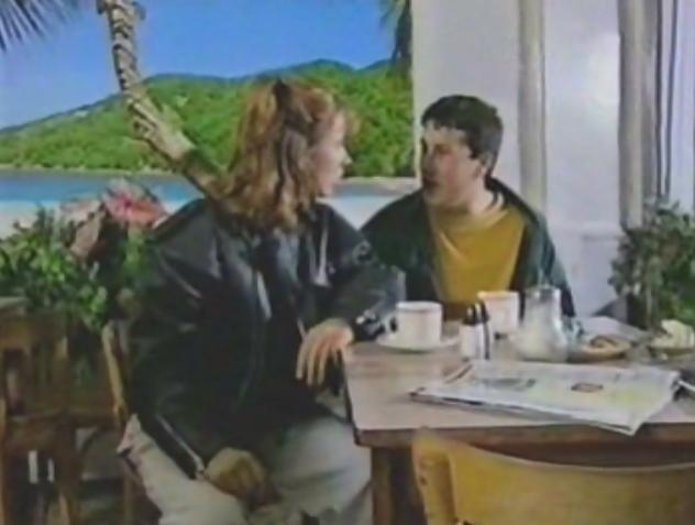 File:Chrissy Mainwaring's Teenage Pregnancy (Series 14)-11.png