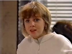 Natalie Stevens (Series 16)