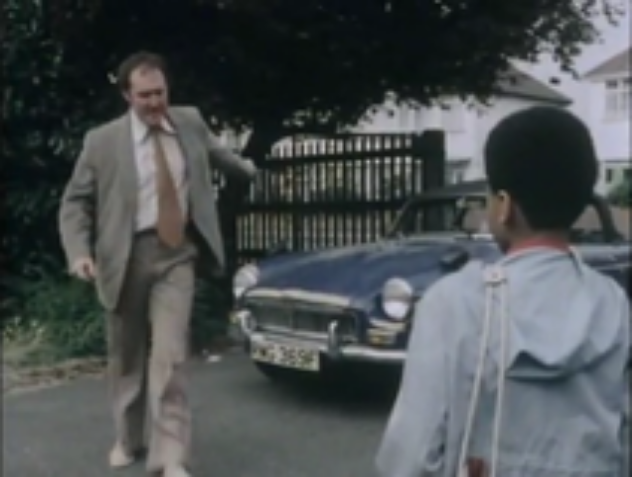 File:Series 1 (Episode 2).png
