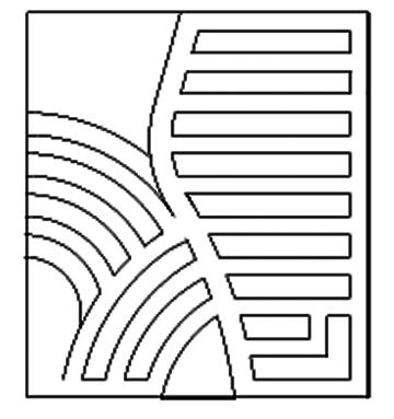File:GardenDesign.jpg