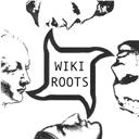 File:Image-Wiki.png