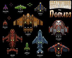 Gsb-nomads 01 1280x1024