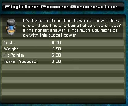 File:Fighter Power Generator I.jpg