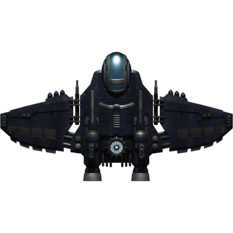 File:Imperial Phalanx Fighter.png