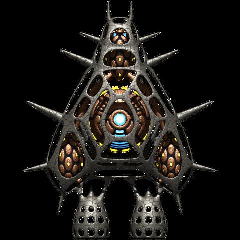 File:Alliance Stingray Cruiser.png