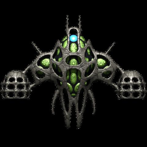 File:Alliance Cobra Frigate.png