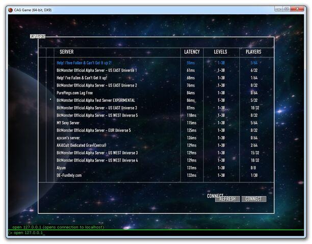 File:TypeLocal IP.jpg