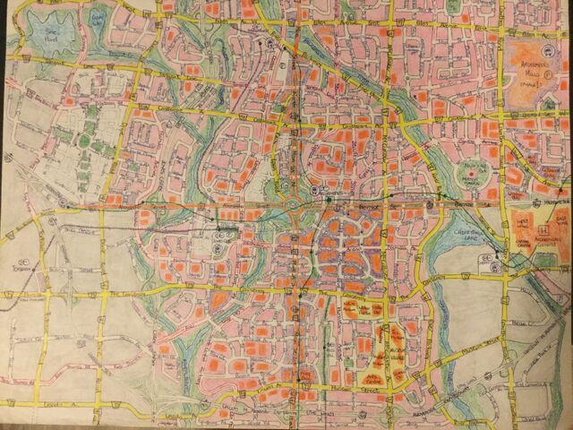 File:Central Archemedes map.jpg