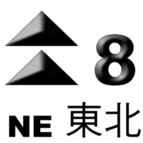 File:No. 8 Northeast Gale or Storm Signal.png