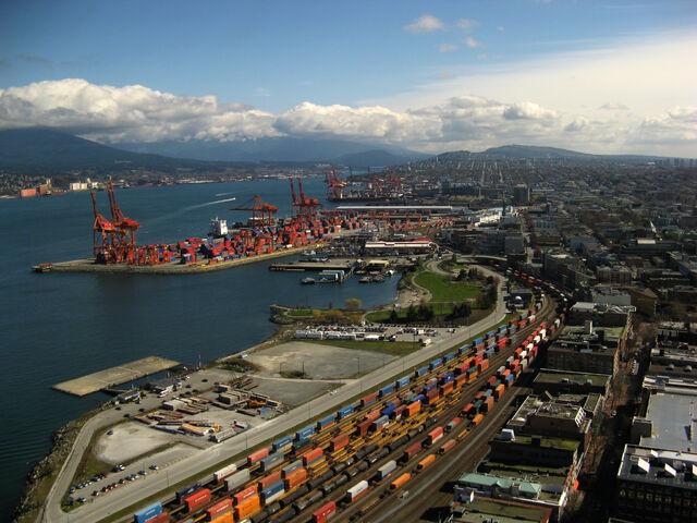 File:The port.jpg