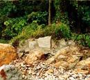 Tuen Mun Island
