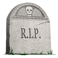 File:GravestoneWhitwell.png