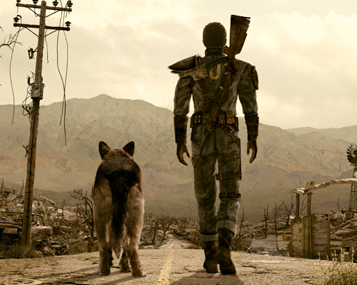 File:FO3 character.jpg