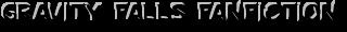File:Miniature-Logo.png