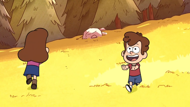 File:S1e1 kids playing.png