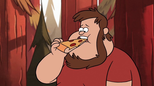 File:S1e9 pizza guy.png